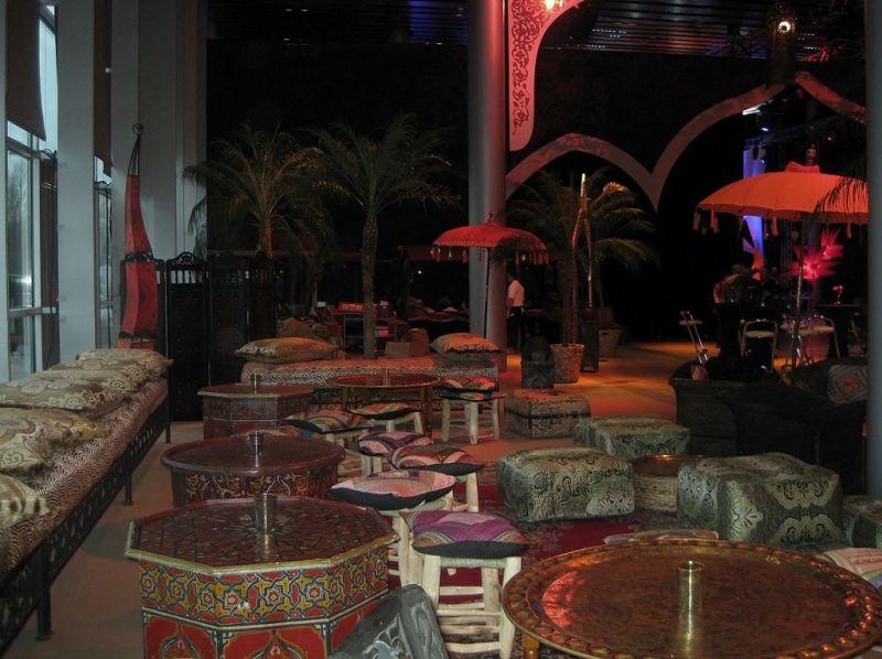 Orientalische einrichtung möbel orientalische einrichtung