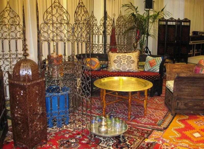 Orientalische Einrichtung orientalische einrichtung möbel orientalische einrichtung