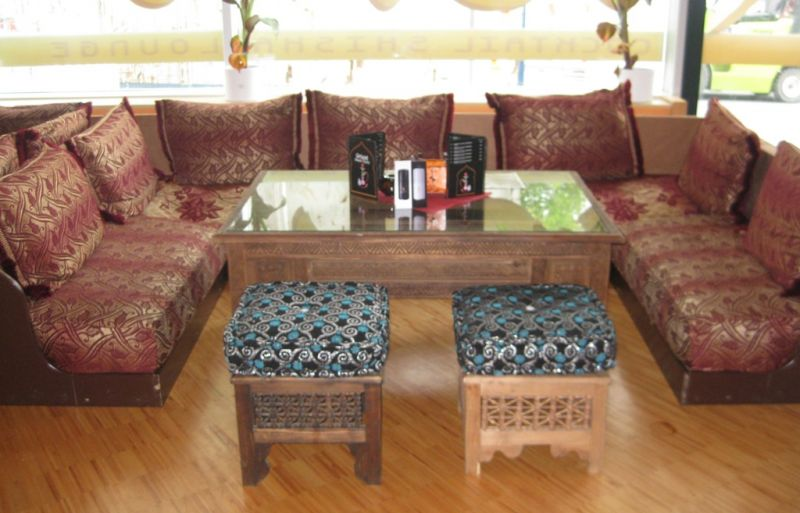 orientalische einrichtung m bel orientalische einrichtung veranstaltungen reisen. Black Bedroom Furniture Sets. Home Design Ideas