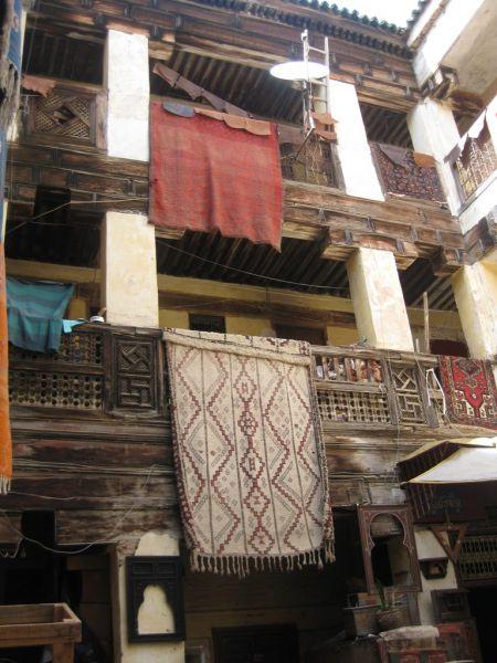 marokko reisen orient reisen orientalische einrichtung. Black Bedroom Furniture Sets. Home Design Ideas
